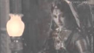 Gham sahna hai lab seena hai-Meena Kapoor.wmv