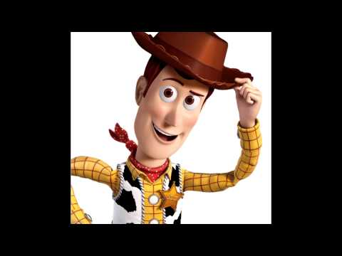 Woody's Got Wood™   Special Edition   Remastered   On Disney Blu Ray™