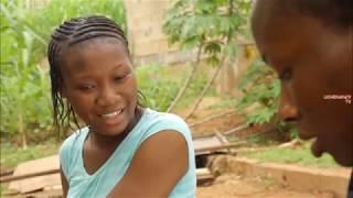 OGBANTA (chapter 2) -  LATEST 2018 NIGERIAN NOLLYWOOD MOVIES