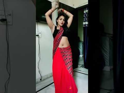 Xxx Mp4 Mai Khidki Khol Dungi Hot Bhabhi Bangal Wali Dance 3gp Sex