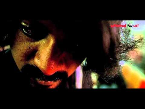 Raghavan - Murderers Raping A Girl - Kamal Hassan and Jyothika