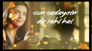 Mere HumSafar-All Is Well, By HD Songs