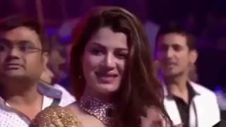 Atif Aslam V  s Arijit Singh Live Performance   IIFA Award 2016   YouTube
