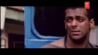 Hindi Sad Song To Make You Cry  9