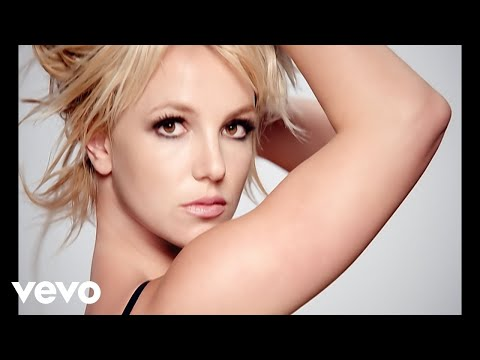 Britney Spears - 3
