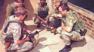 ABS ISD Conflict Zone Afrikaans2