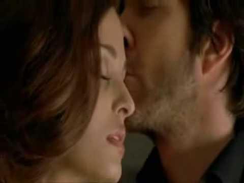 Xxx Mp4 YouTube Indian Actress Sex Hot Scene Videos Aishwarya Hot Movies 3gp Sex