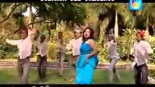 images Bangla Hot Song Moon 52 YouTube