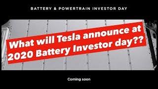 Shirley Meng, Maxwell's DBE, Jeff Dahn & Goodenough's Glass Electrolyte: My Tesla Battery Conspiracy