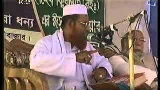 Bangla New Waz 2013- Mawlana Nisar Ahmed Chad Puri Tafsir Biyani Bazar 08-p4