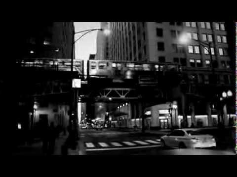 Praverb & Soulmade - Progression [Official Video]