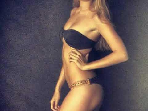 Xxx Mp4 Xxx Gigi Hadid Top 6 Best Hot Photos 3gp Sex