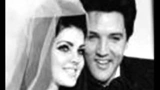 Bésame Mucho - Elvis Presley Hommage