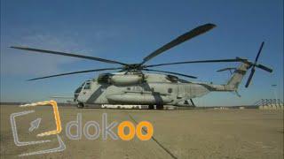 Moderne Wunder: Hubschrauber | Doku