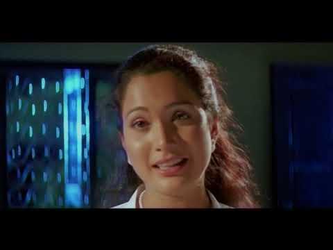 Xxx Mp4 Mariya Malayalam Movie Yaamam Roshini Malayalam Movie Mariya Roshini 3gp Sex