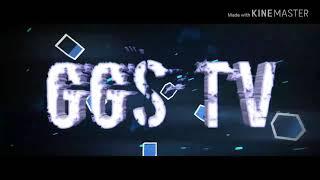 INTRO GGS TV