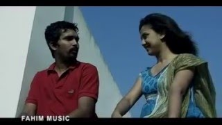 Ucchotor podartho biggan drama by Adnan Al Rajeev || উচ্চতর পদার্থ বিজ্ঞান নাটক || আদনান আল রাজীব
