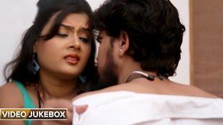 Doctor Alla Lagwata - Video JukeBox - Gunjan Singh ||  Bhojpuri Hot Songs New 2016