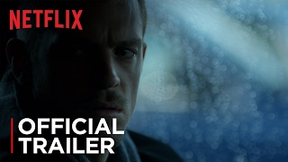 The Killing - Season 4 | The Final Season [HD] | Official Trailer | Netflix