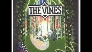 The Vines - Highly Evolved (Full Album 2002)