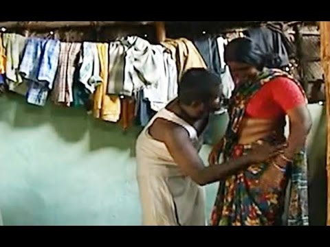 Xxx Mp4 Touching Love Of Wife Husband Block Latest Tamil Short Film Must Watch 3gp Sex
