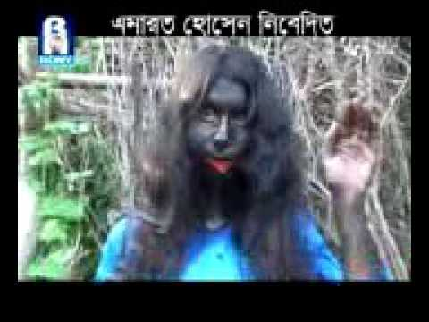 Badaima New Comedy Bangla Koutuk 2015 HD