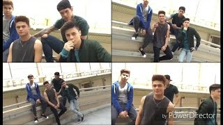 HASHTAGS | Video Compilation.!! 🙌