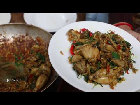 Xxx Mp4 Asian At Home Cooking Hot And Spicy Frogs Fast And Yummy Village Food 3gp Sex