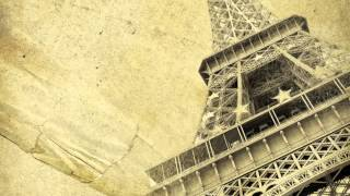 Romantic Music: Love Music for St Valentine, Romantic songs
