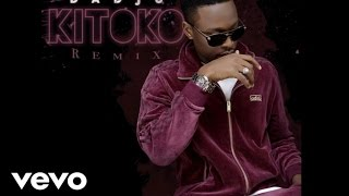 DADJU - Kitoko (Audio)