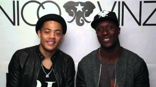 Am I Wrong By Nico & Vinz Remix With Rap By Devohh