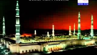 ইসলামীক গজল আপনারা শুনে ভাল লাগলে লাইক দিবেন