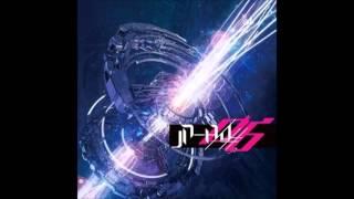 DJ Shimamura - BIG BOOBS INSANITY (Buchiage Jungle Terror Mix)