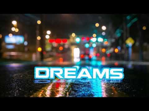 Dreams - Dolf 1 hour