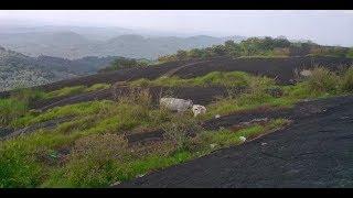 Ride to Ayyampara, best spot for bike riders near Erattupetta