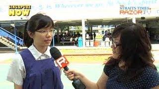 Raffles or Hwa Chong? (Top Scorers Pt 3)