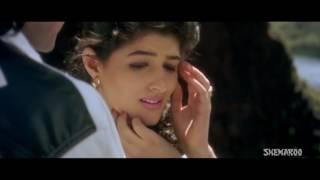 Teri Adaao Pe Marata Hun   Barsaat Song 1995   Bobby Deol   Twinkle Khanna   Kum HD
