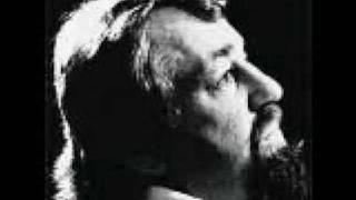 Cornelis Vreeswijk - I Natt Jag Drömde