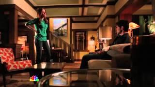 Grimm Season 2 -Grimm Returns in March- Trailer (HD)