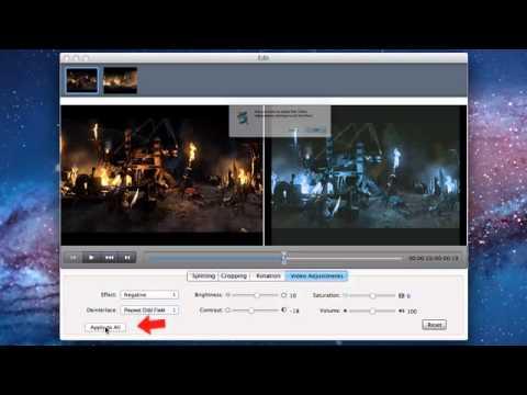 Xxx Mp4 How To Convert AVI To 3GP On Mac OS X Lion Video 3gp Sex