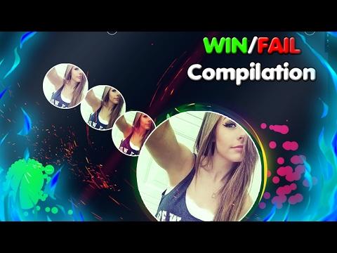 Alis.io ★ WINS / FAILS COMPILATION ★ CRAZY LUCKY POPSPLITS / MEGA DOUBLESPLITS/BEST ALIS.io MOMENTS