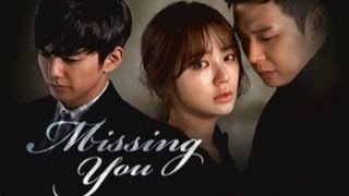 Missing You ABS-CBN Official MV
