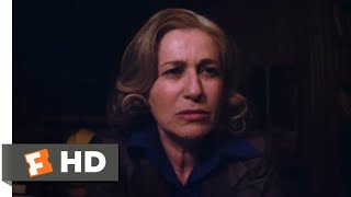 Neruda (2016) - The Masterpiece Scene (7/10) | Movieclips