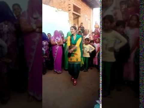 Xxx Mp4 Female Sexy Murga Dance Bhojpuri Hot Desi Dance 2016 NEW HD VIDEOSI 3gp Sex