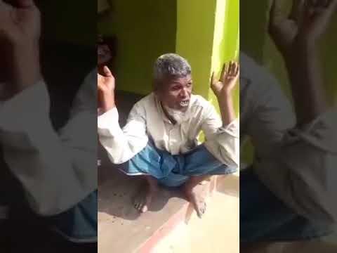 Xxx Mp4 Saharsa Jila Dildar Delhi Tabrez Alam Raj 3gp Sex