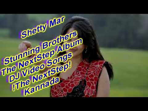 Xxx Mp4 Shetty Stunning Brothers Song Kannada Rapper Chandan Shetty Ft Shalni Gowda TEQUILA 3gp Sex