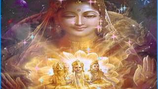 Yajur Veda Full Chanting