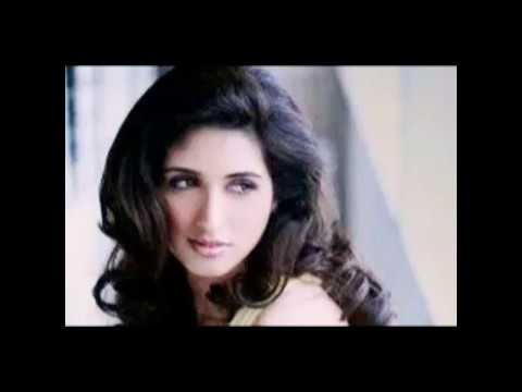 Xxx Mp4 Vahbbiz Dorabjee New Sex Video 3gp Sex