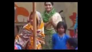 excelent bangla dance