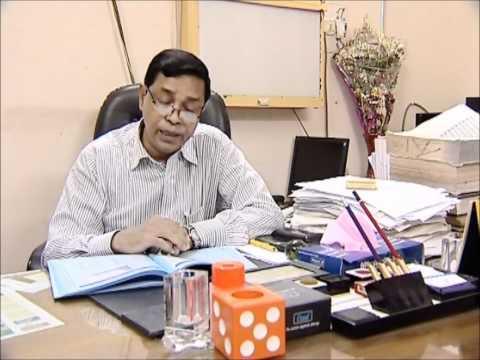 Dhaka Medical College Hospital - a Documentary